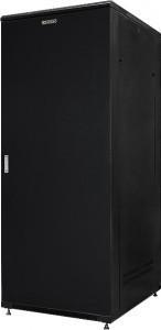 Шкаф 19 дюймов 32U, 600x1000x1640 мм, GYDERS GDR-326010BM