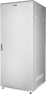 Серверный напольный шкаф 19 42U, 600x800x2085 мм, GYDERS GDR-426080GM