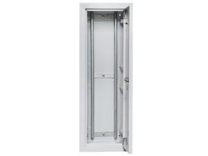 Шкаф ШРН-200 настенный телефонный под 20 плинтов LSA-PROFIL SINELLS ШРН-200