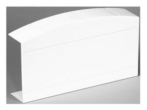 Переходник на меньшее сечение для короба 110х50 Efapel 10098 ABR