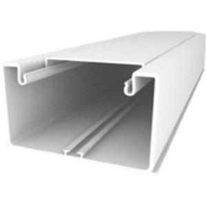 Модульный короб 90х65 (метр) Efapel 16050 CBR