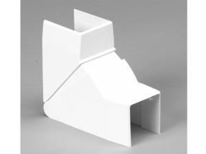 Внутренний изменяемый угол для короба 25х30 Efapel 13012 ABR