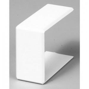 Соединительная скоба для короба 80х40 Efapel 13054 ABR