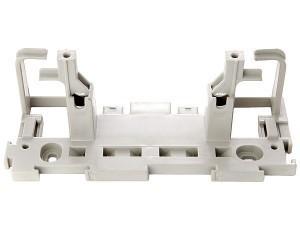 Монтажный адаптер для крепления хомутов 2/10 SINELLS MFA