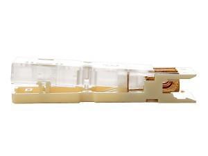 Вилка 2 парная тип 110 SINELLS PLUG 110-2