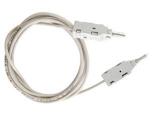 Соединительный шнур (контактный), 2-х контактный SINELLS CC2-1.5