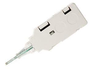 Комплект сборочный для 4-х контактного штекера SINELLS RS-4