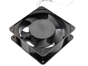 Вентилятор для настенных шкафов GYDERS GDR-RCF