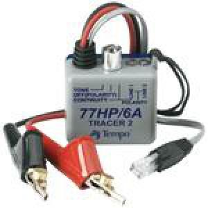 Тональный генератор Tempo 77HP-G/6A