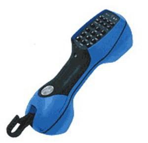 Тестовая телефонная трубка Tempo Nautilus DigAlert 350